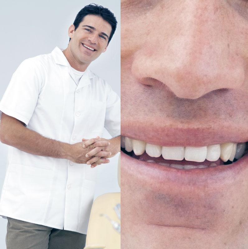 Neue Bundesregierung: Neue Regeln beim Zahnersatz?
