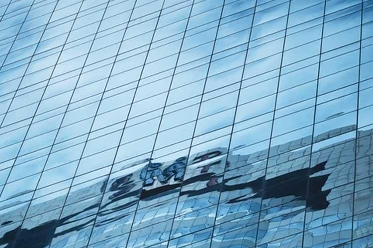 Unternehmensberatung für Banken: Wenn Eurokrise & Co Kundenverhalten beeinflussen